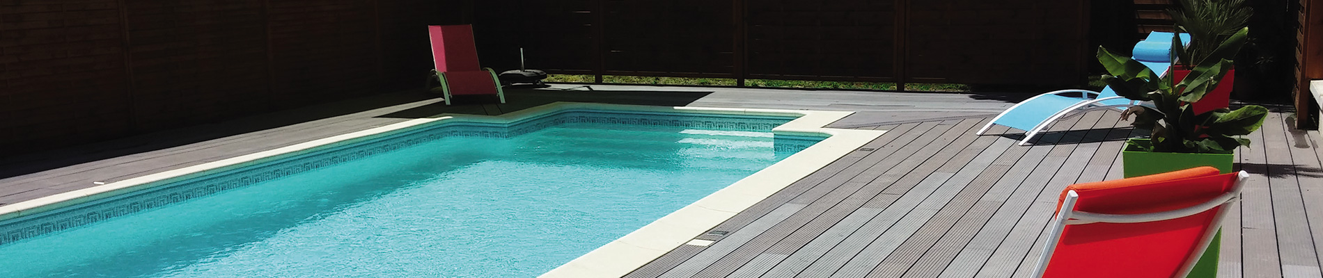 Nos piscines piscines dugain troyes auxerre sens for Piscines dugain
