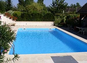 Propos de piscines dugain piscines dugain troyes for Piscines dugain