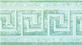 liner mykonos vert