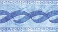 liner olympia bleu