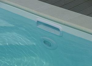Liner de votre piscine piscines dugain troyes for Piscines dugain