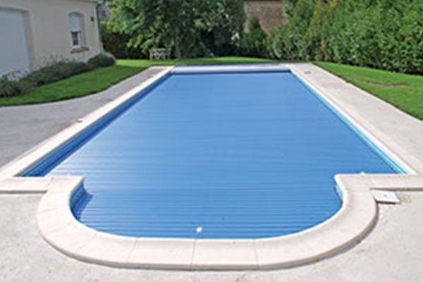 S curit pour votre piscine piscines dugain troyes for Piscines dugain