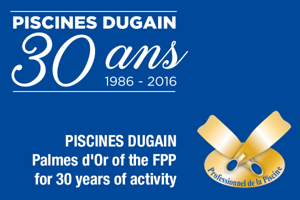 piscines-dugain-a-technical-family-and-experienced-company