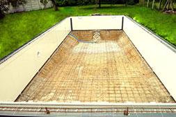 piscines-dugain-la-construction-etape-par-etape