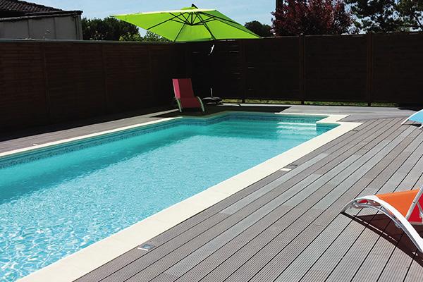 elite-the-rectangular-pool
