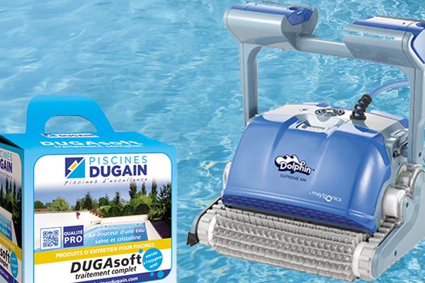 water-treatment-maintenance
