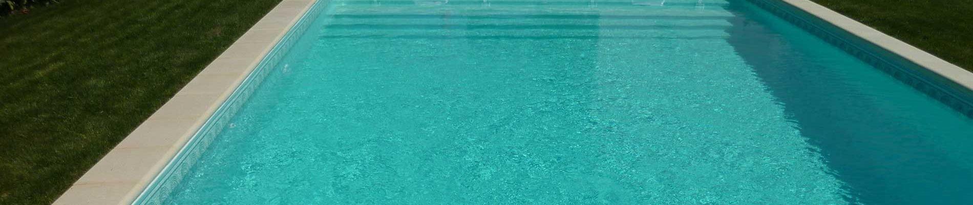 Fond piscines dugain troyes for Piscines dugain