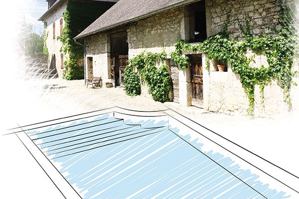 manoir-la-piscine-design