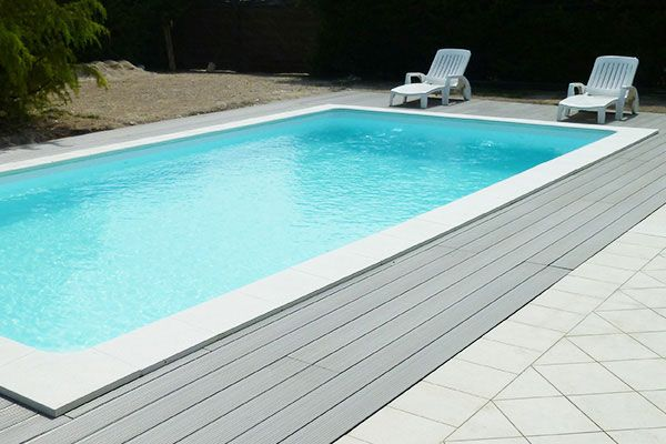 Best photos de piscine gallery amazing house design for Constructeur piscine 06