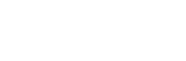 self bracing panel warranty 20 years