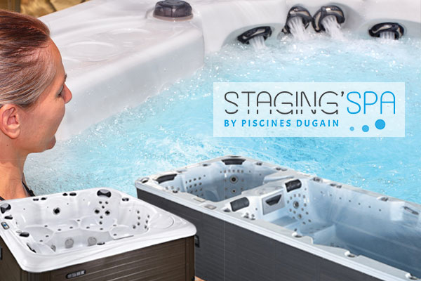 staging-spas-collection-de-spas-de-3-a-6-places-et-de-spas-de-nage
