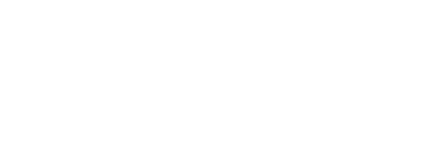 piscines dugain 30 years 1986-2016
