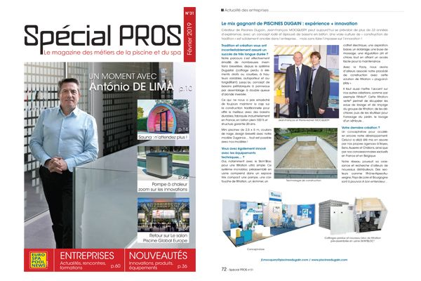 interview-jean-francois-mocquery-special-pros-n31